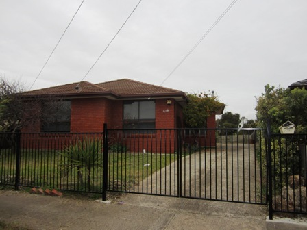 121A Denton Avenue, St Albans VIC 3021