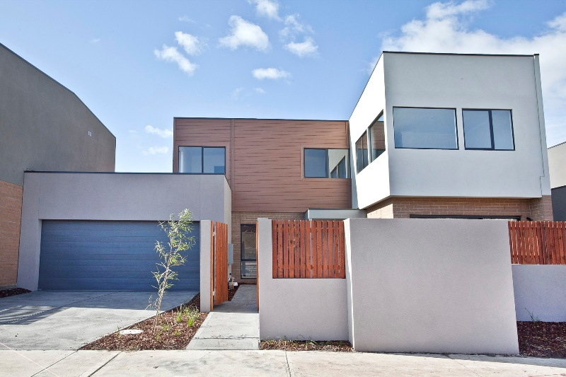 11 Queen Circuit, Sunshine VIC 3020