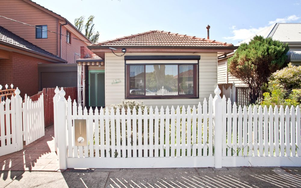 127 Summerhill Road, Footscray VIC 3011